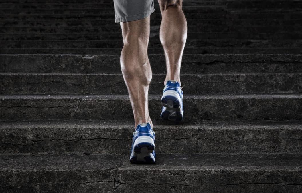 Was ist eigentlich Muskelkater?