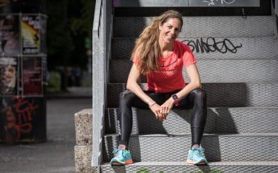 Der Weg zu meiner langersehnten Marathon-Bestzeit