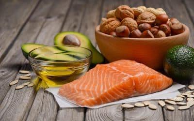 Darum ist Fett so wichtig für deinen Körper