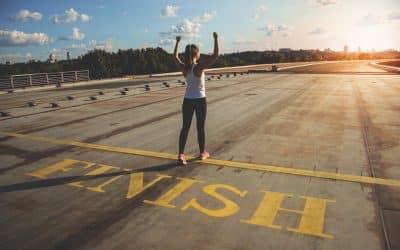 Wie du deine Ziele erfolgreich formulierst – und erreichst