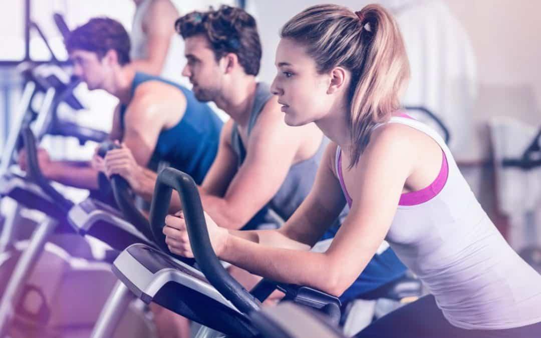 Warum Fettstoffwechsel- und Fatburnertraining nicht das Gleiche sind