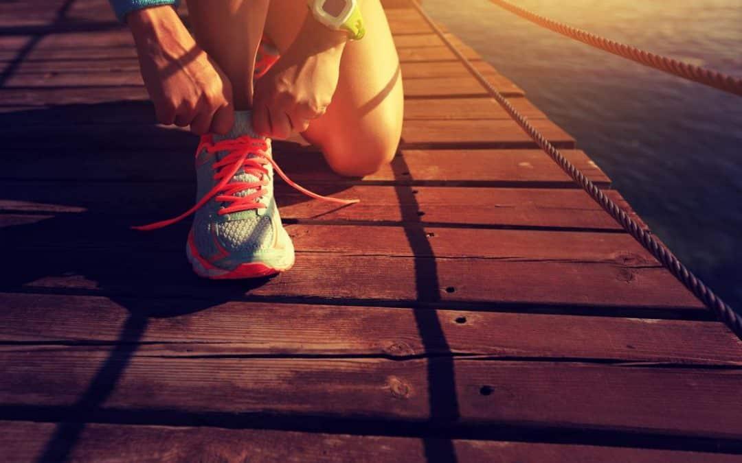 Tipps für deinen Laufschuhkauf