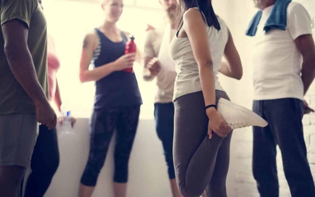 Fragen und Antworten rund um deinen Trainingsplan